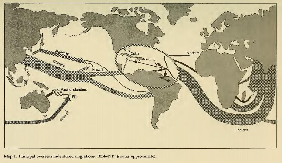 global migration data sources