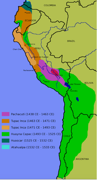 Ap world history mesoamerican and andean civilizations mesoamerican and andean civilizations gumiabroncs Image collections